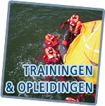 Opleidingen & Trainingen